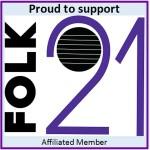 Folk21AffiliatesHiRes